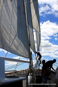 20130914-CT-Schooner-Festival-aboard-Mystic-and-David-Purcell-photo-013
