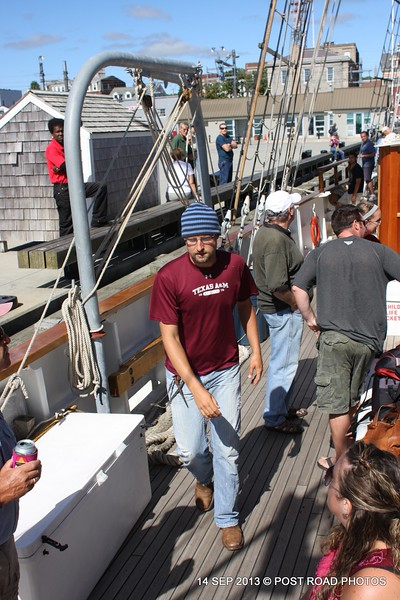 20130914-CT-Schooner-Festival-aboard-Mystic-and-David-Purcell-photo-007