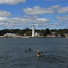 20130914-CT-Schooner-Festival-aboard-Mystic-and-David-Purcell-photo-022