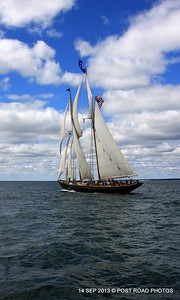 20130914-CT-Schooner-Festival-aboard-Mystic-and-David-Purcell-photo-045