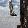 20130914-CT-Schooner-Festival-aboard-Mystic-and-David-Purcell-photo-078