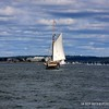20130914-CT-Schooner-Festival-aboard-Mystic-and-David-Purcell-photo-066