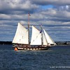 20130914-CT-Schooner-Festival-aboard-Mystic-and-David-Purcell-photo-083