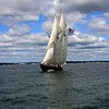 20130914-CT-Schooner-Festival-aboard-Mystic-and-David-Purcell-photo-073