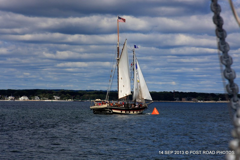 20130914-CT-Schooner-Festival-aboard-Mystic-and-David-Purcell-photo-080