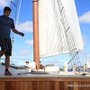 20130914-CT-Schooner-Festival-aboard-Mystic-and-David-Purcell-photo-014