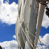 20130914-CT-Schooner-Festival-aboard-Mystic-and-David-Purcell-photo-021