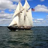 20130914-CT-Schooner-Festival-aboard-Mystic-and-David-Purcell-photo-035