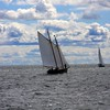 20130914-CT-Schooner-Festival-aboard-Mystic-and-David-Purcell-photo-065