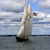 20130914-CT-Schooner-Festival-aboard-Mystic-and-David-Purcell-photo-072