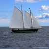 20130914-CT-Schooner-Festival-aboard-Mystic-and-David-Purcell-photo-063