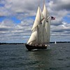 20130914-CT-Schooner-Festival-aboard-Mystic-and-David-Purcell-photo-074