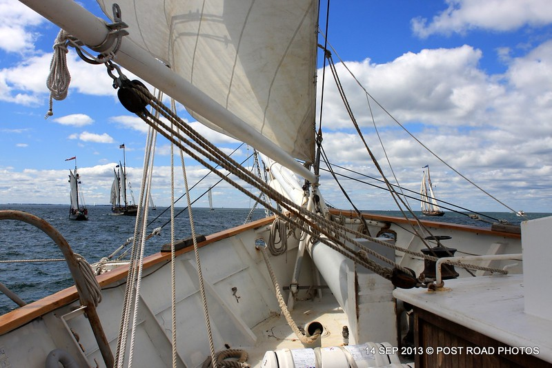 20130914-CT-Schooner-Festival-aboard-Mystic-and-David-Purcell-photo-048