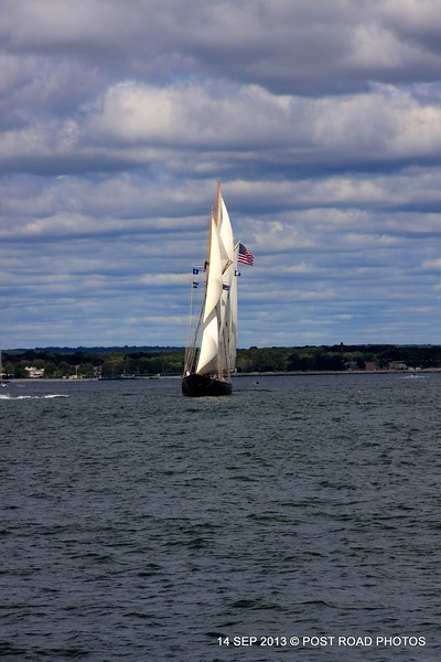 20130914-CT-Schooner-Festival-aboard-Mystic-and-David-Purcell-photo-068