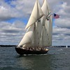 20130914-CT-Schooner-Festival-aboard-Mystic-and-David-Purcell-photo-075