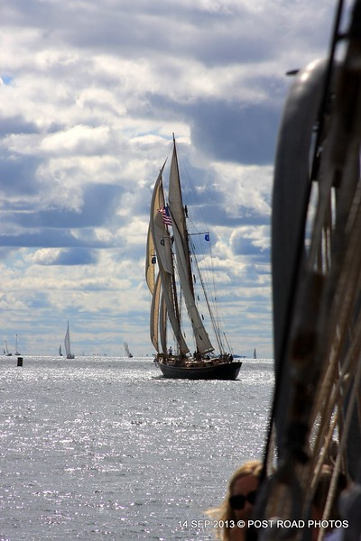 20130914-CT-Schooner-Festival-aboard-Mystic-and-David-Purcell-photo-077