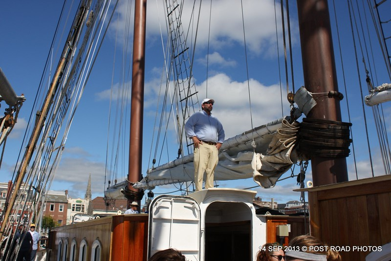 20130914-CT-Schooner-Festival-aboard-Mystic-and-David-Purcell-photo-008
