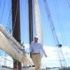 20130914-CT-Schooner-Festival-aboard-Mystic-and-David-Purcell-photo-011