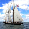 20130914-CT-Schooner-Festival-aboard-Mystic-and-David-Purcell-photo-043