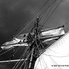 20130914-CT-Schooner-Festival-aboard-Mystic-and-David-Purcell-photo-088