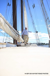 20130914-CT-Schooner-Festival-aboard-Mystic-and-David-Purcell-photo-010
