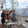 20130914-CT-Schooner-Festival-aboard-Mystic-and-David-Purcell-photo-057