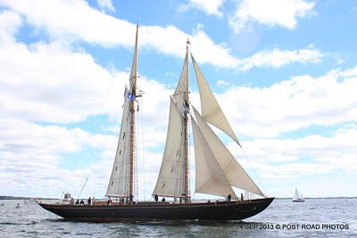 20130914-CT-Schooner-Festival-aboard-Mystic-and-David-Purcell-photo-027
