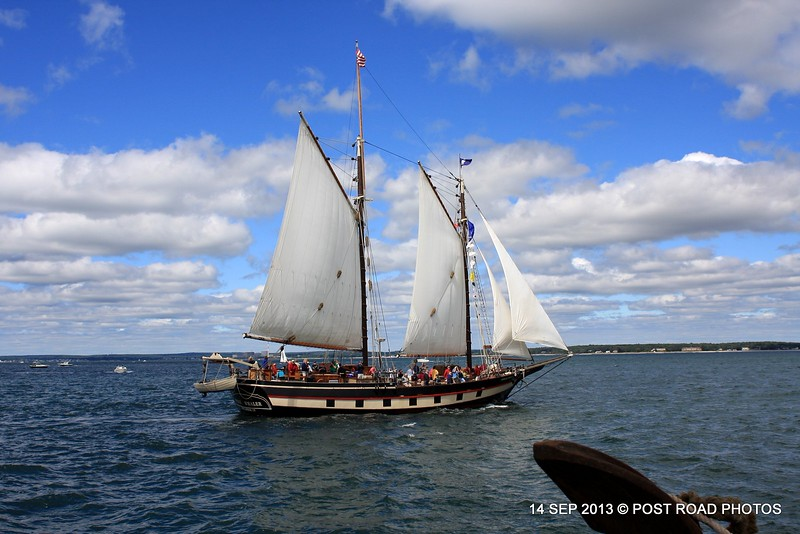 20130914-CT-Schooner-Festival-aboard-Mystic-and-David-Purcell-photo-053