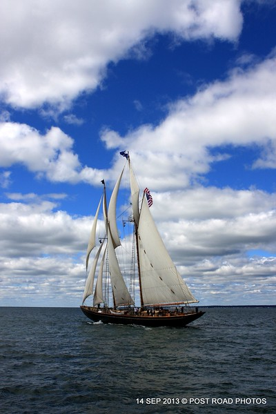 20130914-CT-Schooner-Festival-aboard-Mystic-and-David-Purcell-photo-044