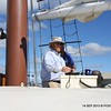 20130914-CT-Schooner-Festival-aboard-Mystic-and-David-Purcell-photo-009