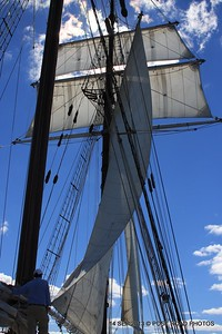 20130914-CT-Schooner-Festival-aboard-Mystic-and-David-Purcell-photo-012