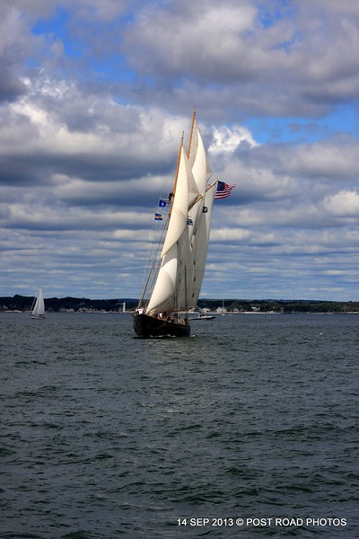 20130914-CT-Schooner-Festival-aboard-Mystic-and-David-Purcell-photo-070