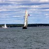 20130914-CT-Schooner-Festival-aboard-Mystic-and-David-Purcell-photo-067