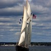 20130914-CT-Schooner-Festival-aboard-Mystic-and-David-Purcell-photo-069