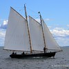 20130914-CT-Schooner-Festival-aboard-Mystic-and-David-Purcell-photo-064