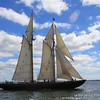 20130914-CT-Schooner-Festival-aboard-Mystic-and-David-Purcell-photo-028