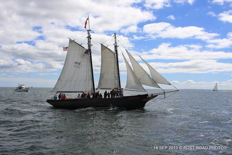 20130914-CT-Schooner-Festival-aboard-Mystic-and-David-Purcell-photo-047