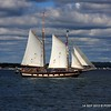 20130914-CT-Schooner-Festival-aboard-Mystic-and-David-Purcell-photo-084