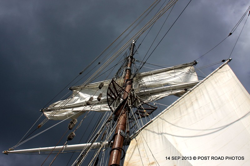 20130914-CT-Schooner-Festival-aboard-Mystic-and-David-Purcell-photo-089