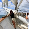 20130914-CT-Schooner-Festival-aboard-Mystic-and-David-Purcell-photo-049