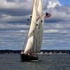 20130914-CT-Schooner-Festival-aboard-Mystic-and-David-Purcell-photo-071