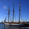 20130914-CT-Schooner-Festival-aboard-Mystic-and-David-Purcell-photo-004