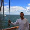 20130914-CT-Schooner-Festival-aboard-Mystic-and-David-Purcell-photo-059