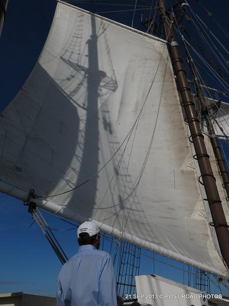 20130921-schooner-mystic-formosa-charter-036