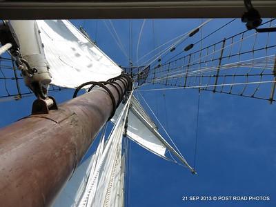20130921-schooner-mystic-formosa-charter-039