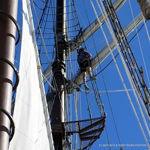 20130921-schooner-mystic-formosa-charter-020