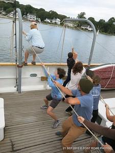 20130921-schooner-mystic-formosa-charter-002
