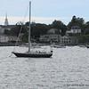 20130921-schooner-mystic-formosa-charter-015