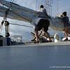 20130921-schooner-mystic-formosa-charter-055