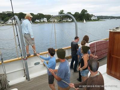 20130921-schooner-mystic-formosa-charter-001